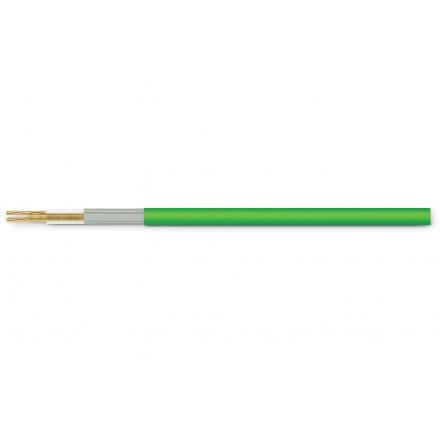 """Двухжильный кабель Комплект """"GREEN BOX"""" GB-150"""
