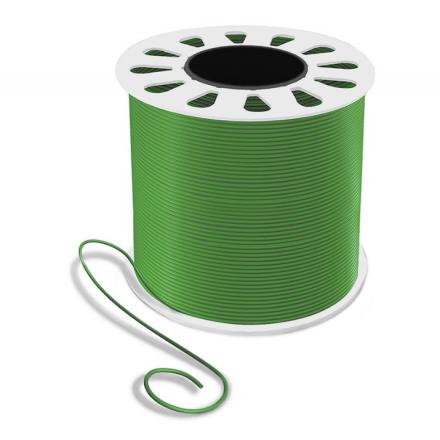 Двухжильный кабель Теплолюкс Комплект GREEN BOX GB-500