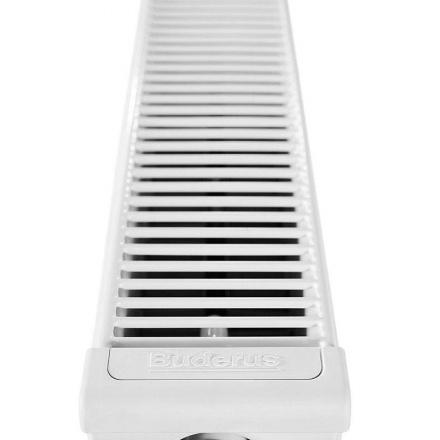 Радиатор стальной Buderus K-Profil 11500400