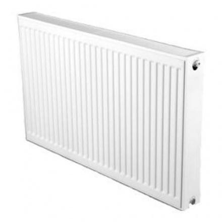 Радиатор стальной Buderus K-Profil 223001400