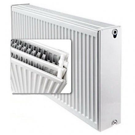 Радиатор стальной Buderus K-Profil 333002000