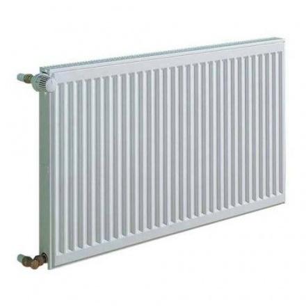 Радиатор стальной Kermi Kompakt 115001000