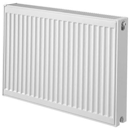 Радиатор стальной Kermi Kompakt 22300600
