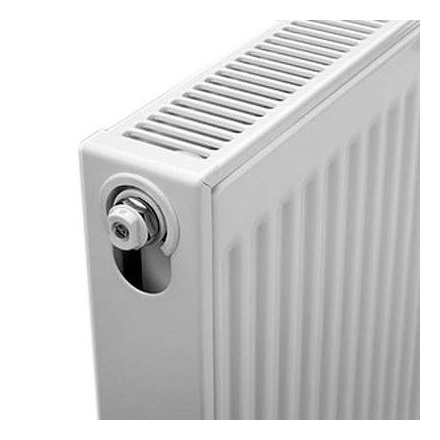 Радиатор стальной Kermi Kompakt 22500900