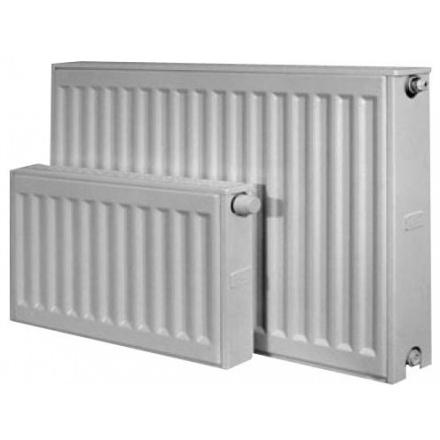 Радиатор стальной Kermi Kompakt 333001100