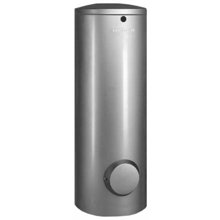 Водонагреватель косвенный Viessmann Vitocell 100-W (200 л)