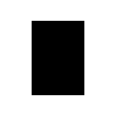 """Коллекторная группа ProFactor 1""""х3/4М (8) для радиаторов"""