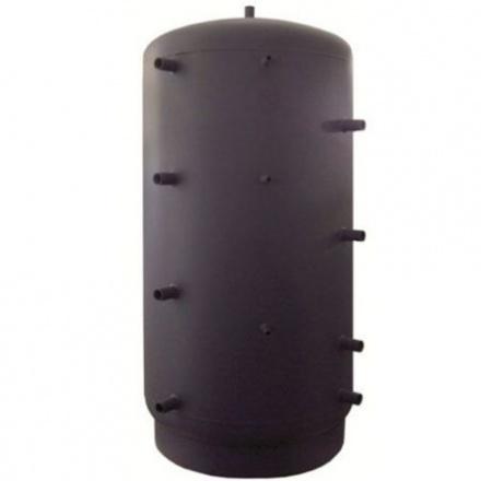 Буферная ёмкость Galmet Bufor SG(B) 720 Skay FL