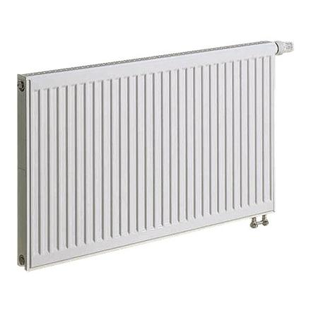 Радиатор стальной Kermi Ventil 22 300*500