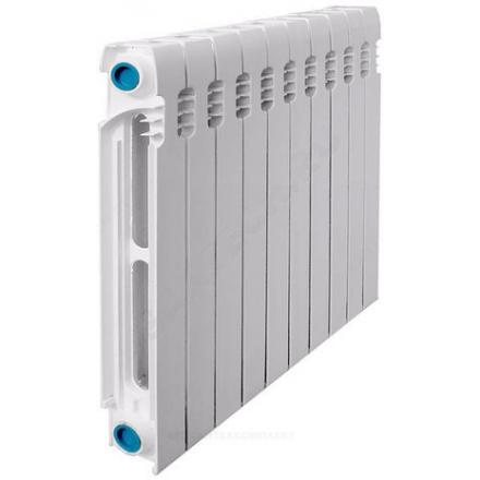 Радиатор отопления чугунный OGINT 500