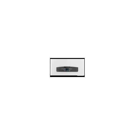 Газовый котел Ariston CARES X 24 CF NG