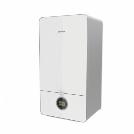 Конденсационный газовый котел Bosch GC7000iW 35 P