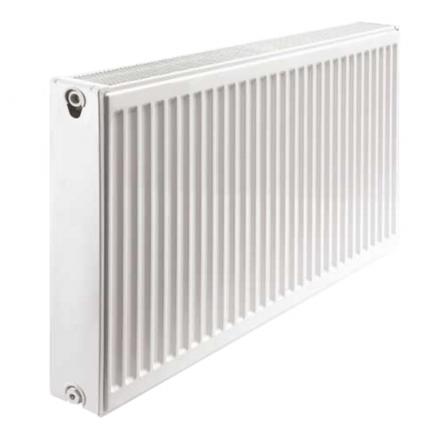Радиатор стальной Kermi Kompakt 22 600*400