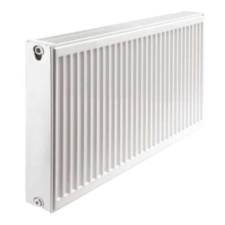 Радиатор стальной Kermi Kompakt 22 600*600