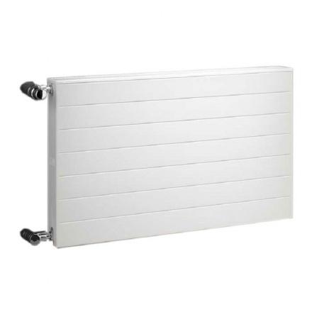Радиатор стальной Kermi Line K 22 500*600