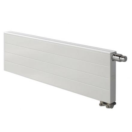 Радиатор стальной Kermi Line K 22 500*1400