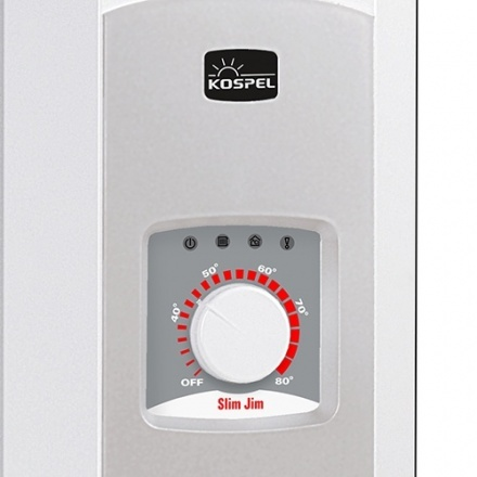 Котел электрический Kospel EKCO A-12