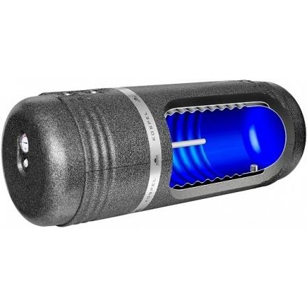 Косвенный накопительный водонагреватель Kospel TERMO HIT WP-120
