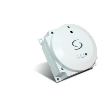 Беспроводной приемник SALUS RXBC 605