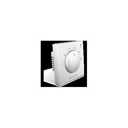 Комнатный термостат Salus VS05