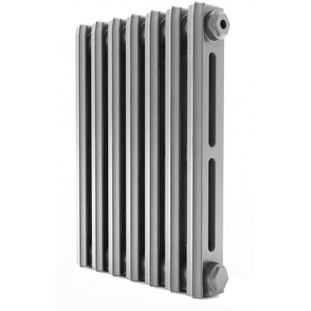 Радиатор чугунный 2КП90-500 10 секций