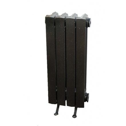 Радиатор чугунный 2К60ПП-137-500