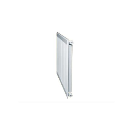 Стальной панельный радиатор Лидея Компакт 11 500*400