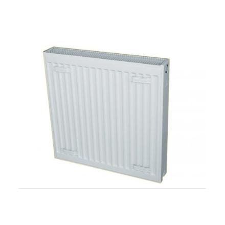 Стальной панельный радиатор Лидея Компакт 22 300*900