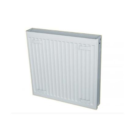 Стальной панельный радиатор Лидея Компакт 22 300*1400