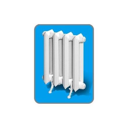 Радиатор чугунный МС-140М*500