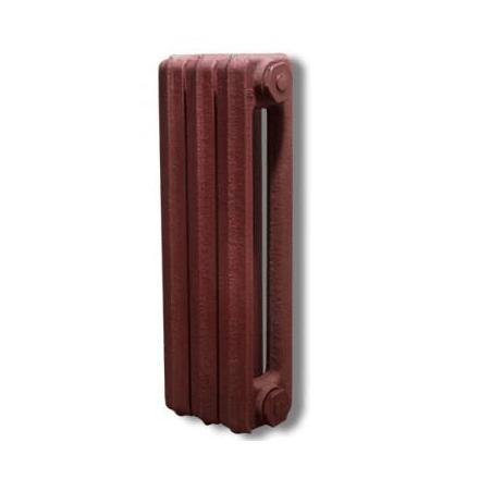 Радиатор чугунный 2К60П-138-500