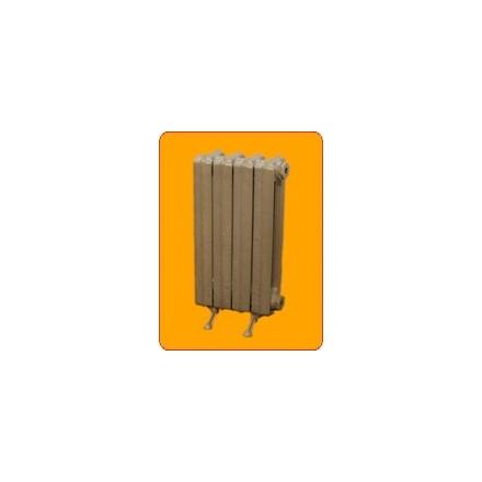 Радиатор чугунный 2К60П-138-300
