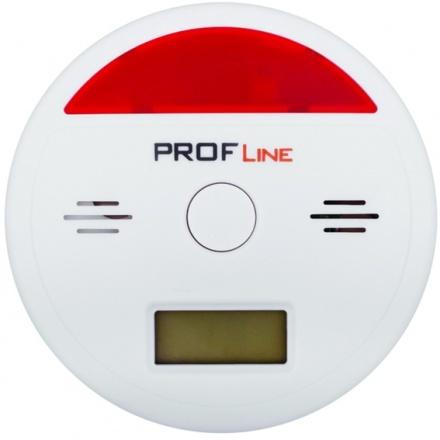 Датчик угарного газа Profline JKD 601