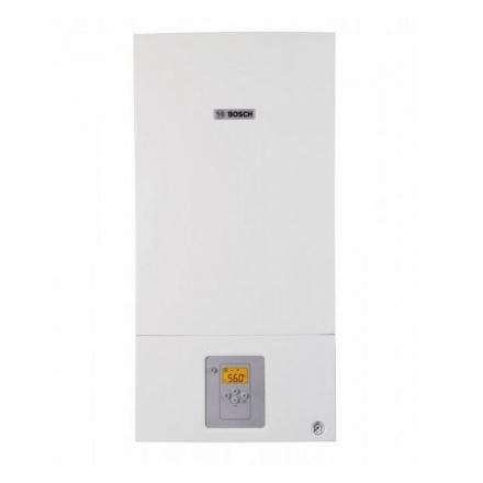 Газовый котел Bosch GAZ 6000 W WBN 6000 35 C