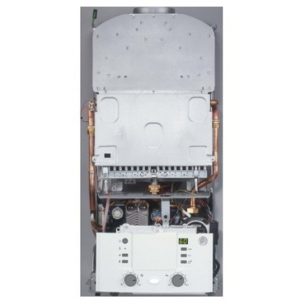 Газовый котел Bosch GAZ 7000 W ZSC 28-3 MFK