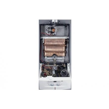 Газовый котел Bosch GAZ 3000 W ZW 14-2 DHKE