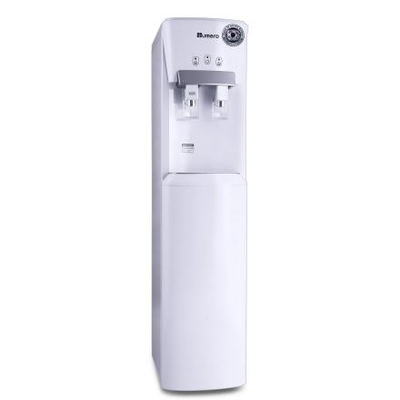 Пурифайер Waterpia AQP 640 (белый)