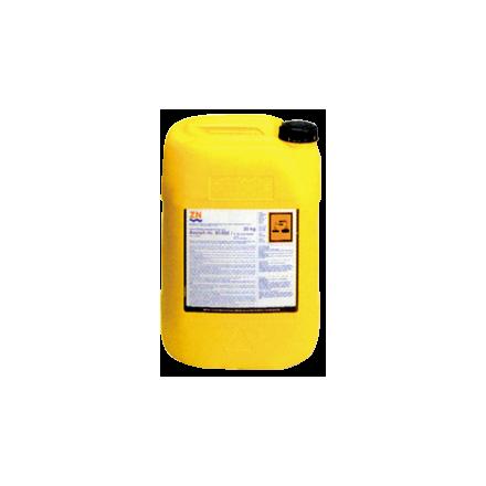 Реагент для удаления известковых и коррозийных отложений BWT Cillit-ZN/I (20 кг)