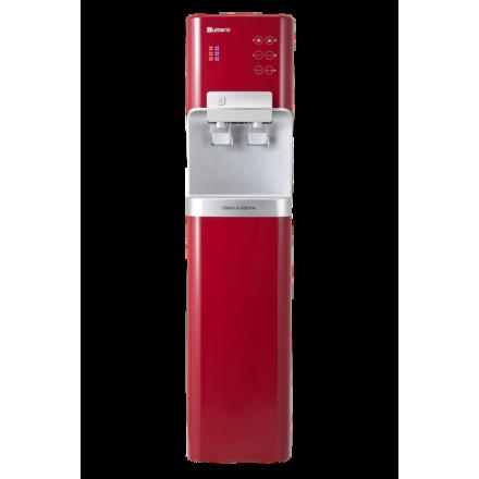 Пурифайер Waterpia AQP750 (винный)