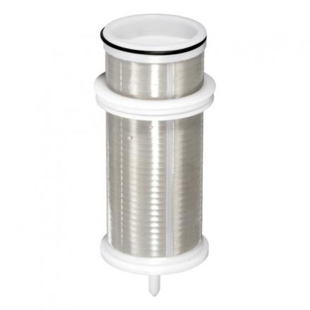 Фильтр сетчатый запасной Honeywell AF74-1D 200 мкм