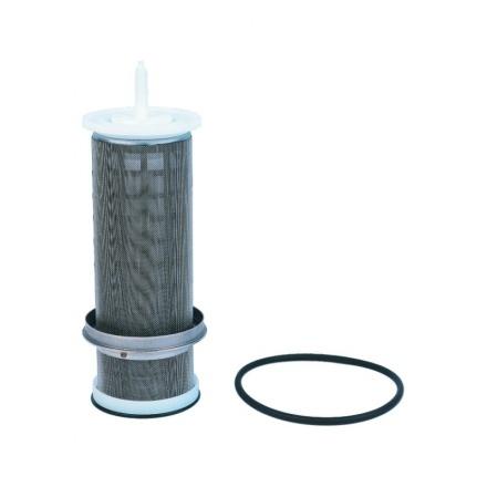 Фильтр сетчатый запасной Honeywell AF11S-1A 100 мкм