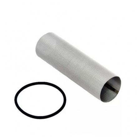 Фильтр сетчатый запасной Honeywell AS06-1/2C 50 мкм