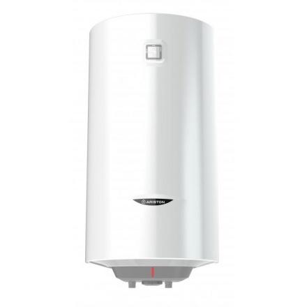 Водонагреватель электрический Ariston PRO1 R ABS 30 V Slim
