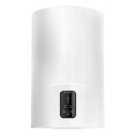 Водонагреватель электрический Ariston LYDOS ECO ABS PW 50 V