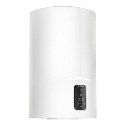Водонагреватель электрический Ariston LYDOS ECO ABS PW 80 V