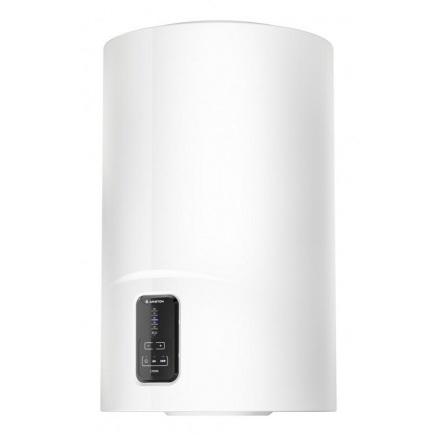 Водонагреватель электрический Ariston LYDOS ECO ABS PW 100 V