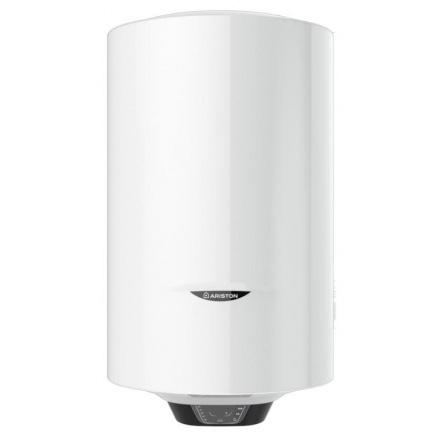 Водонагреватель электрический Ariston PRO1 ECO ABS PW 30 V Slim