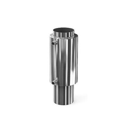 Регистр универсальный Теплодар d115 (7 л)