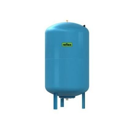 Бак мембранный для водоснабжения Refix DE 300