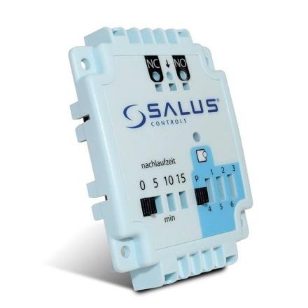 Модуль управления насосом SALUS  PL 06
